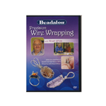 DVD, Precision wire wrapping