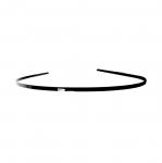 Peenike metallist, peavõru toorik 14,5x13cmx3mm