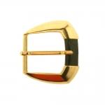 Metallist, kandiline suur pannal 50x45mm