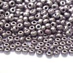 Czech Preciosa Rocaille (Seed) Beads, Nr.5 (4,3-4.8mm)