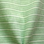 Triibumustriga 100% linane kangas, 11556/22, 220cm