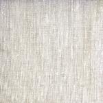 Linane kitsas riie 50cm BEEZ