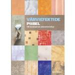 Värviefektide piibel