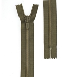 Spiraalivetoketju, umpivetoketjut, kiintoketjut, 8 mm, 25-26 cm