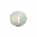 Ümar plastkristall 12mm