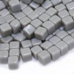Kuubikukujuline aukudeta (Jablonex) 5mm klaashelmes