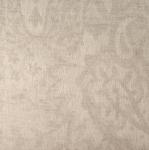 50% Linane riie, 50% puuvillane õrna mustriga kangas 160cm