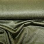 Ühevärviline, paks villasisaldusega kostüümi-/mantlikangas, 155cm, 133.678