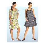 Kleidid Art. 7815