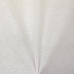 Ühevärviline õhuline linasegu, riie, 160cm, 02C34