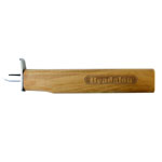 Pärlisõlmede tööriist, Knotter Tool, Beadalon JTECONKNOT