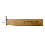 Knotter Tool / Beadalon (USA) / JTECONKNOT