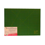 Cutting Mat, 45cm x 60cm, SewMate DW-12122