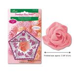Rosetivormid / Sweetheart Rose makers Clover (Japan) 8472