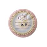 Vasktraat ehete valmistamiseks / 0,5mm; 13m