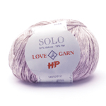 Solo Yarn / Løve Garn (UK)