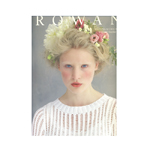 Rowan Magazine Number 49, Knitting & Crochet