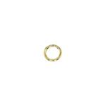 Metallrõngas; 50tk / Jump Rings; 50pc / 3mm