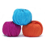Linie 164 Java Yarn / ONline (Germany)