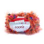 Tupsulõng Cookie / Schoeller+Stahl (Saksamaa)