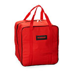 Kandekott Bernina jt overlokkidele / Carry Bag for Bernina & other overlockers