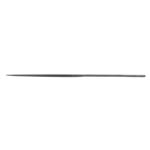 Kullassepa kolmnurkviil / Triangular Needle File