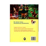 Raamat `Minu vilditud sõbrad`