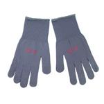 Kindad käsitöö paremaks fikseerimiseks / Machine Quilting Gloves / SewMate (Taiwan) DW-GL00