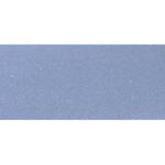 Helkurpael 45 mm