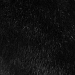 Must karmikarvaline kunstkarusnahk Nr.7