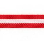 Austria pael / Austria Lace / 11mm