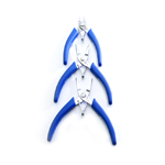 3PC Japanese-Style Plier Tool Kit / 201K-200