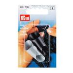 Наперсток для вязания Prym 431700