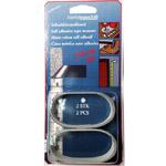 Kleebismõõdulint, Self Adhesive Tape Measure, HoechstMass Adhesivo