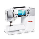 Sewing Machine Bernina B560
