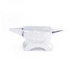 Minialasi / Mini Jeweller`s Anvil / 4cm