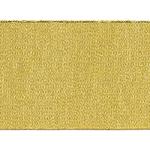 Kuld-ja hõbepaelad laisega 80 mm / Golden & Silver Laces