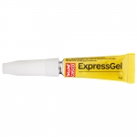 Kiirliim-geel Super Glue Express Gel 3 g, Casco, Sika #2988