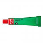 Univesal Use Adhesive Universal Aqua 40 ml, Casco, Sika #2914