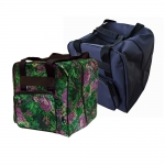 Carry Bag for overlock (serger) / IR-785
