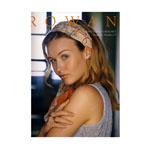 Kudumisajakiri, Rowan, Knitting & Crochet, Magazine nr. 57