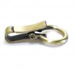 Swivel Ring & Clamp, 20 mm, SH1049