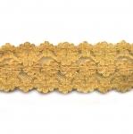 Kружево 5cm AA61