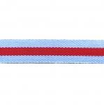 Puuvillane rihmapael laiusega 3cm Art. 11612215