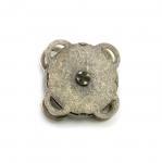 Magnetic Button ø18mm, ISMB003-18