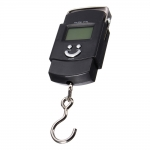 Electronic Portable Luggage Scale / 50kg