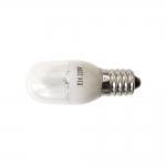 LED светодиодная лампа,1,5W, 220V