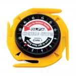 Šenilltehnika lõikur / Chenille Cutter / ø60mm / OLFA (Jaapan), CHN-1