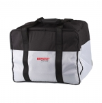 Carry Bag for Bernina & other Sewing Machines