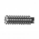 Cylinder Tip Engraving Drill Bit - Dentsply